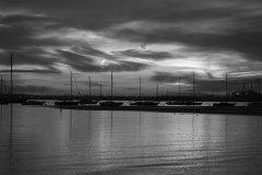 St-Kilda-Marina