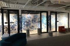 Office-Graphics-2