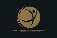 Fitness Passport Logo