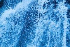 Waterfall-Freeze-Image