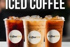 Coffee Ad 1