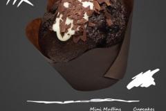 Muffin Canvas 1