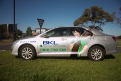 BKL-Car-Left