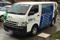 BKL-Van-Front-Left
