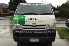 BKL-Van-Front