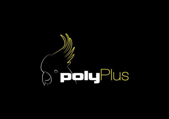 PolyPlus 1