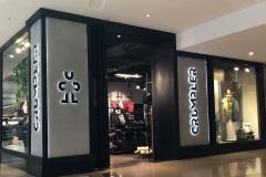 Graphics-Shop