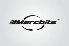 Mercbits Logo