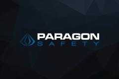 Paragon Safety Logo