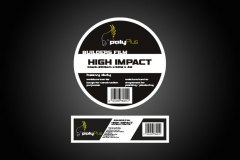 PolyPlus Film High Impact