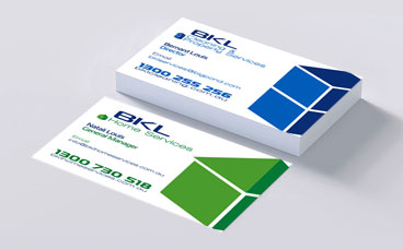 BKL Cleaning Services
