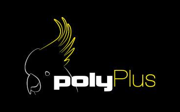 PolyPlus